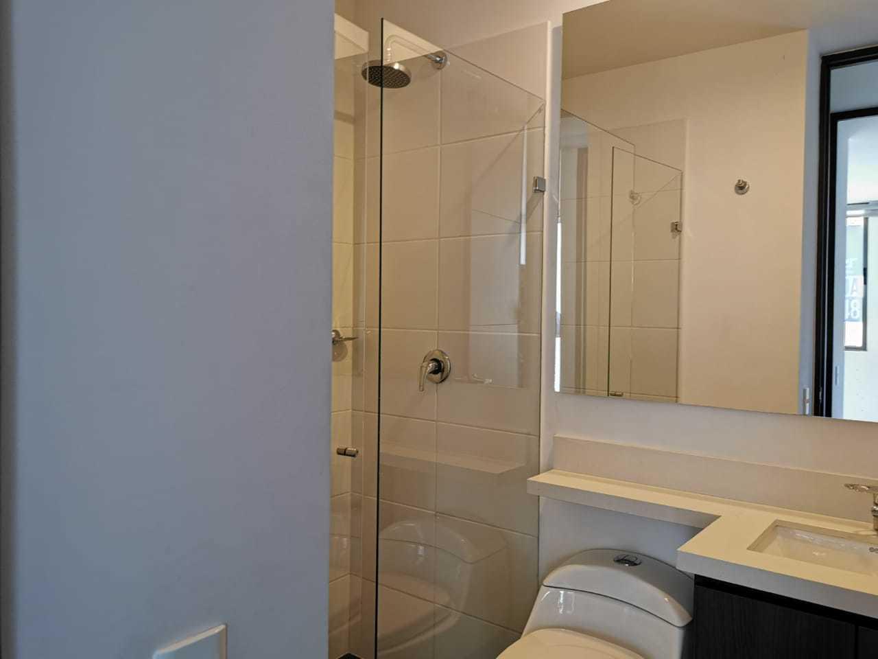 Apartamento en Medellin 11174, foto 7