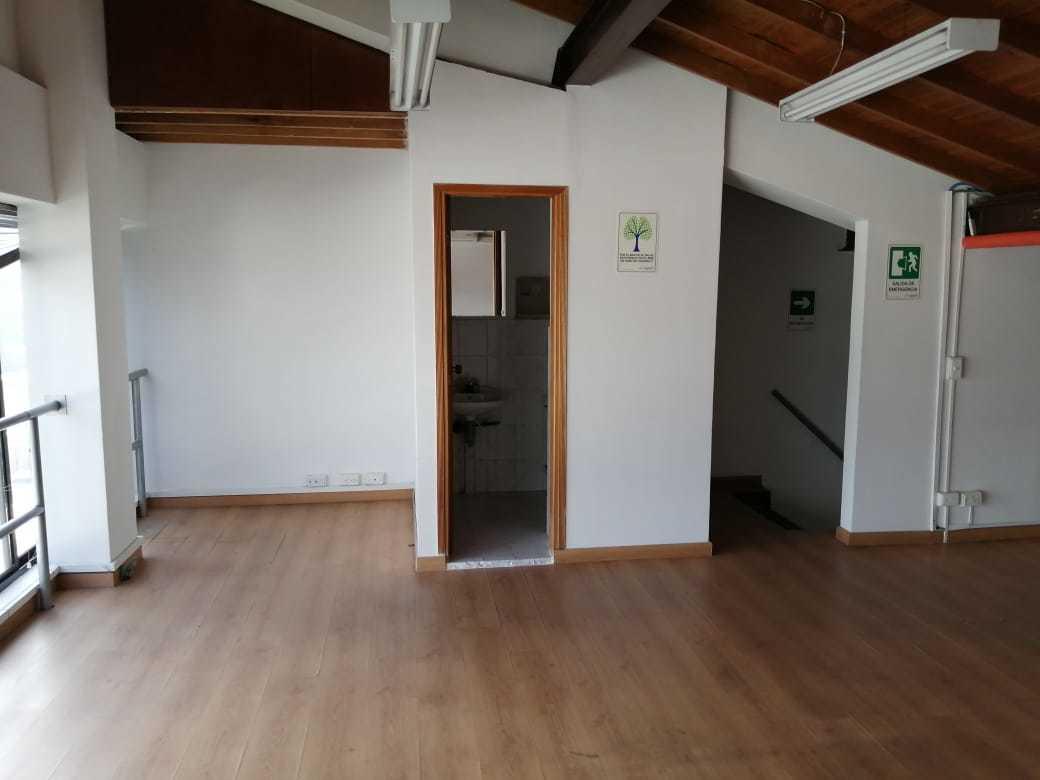 Oficina en Medellin 11233, foto 2