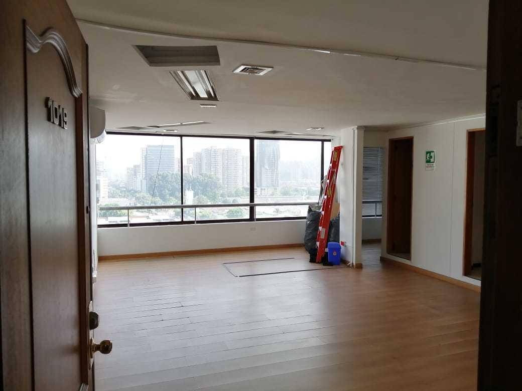 Oficina en Medellin 11233, foto 1