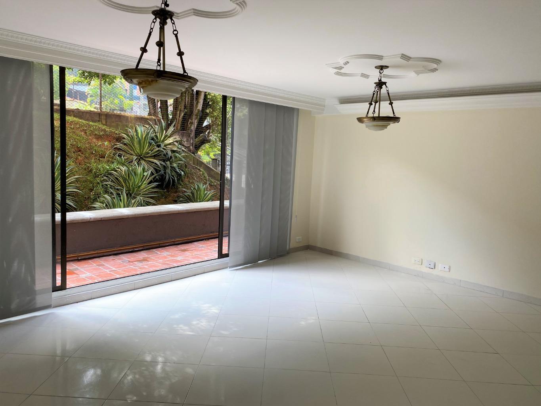 Apartamento en Medellin 11189, foto 2
