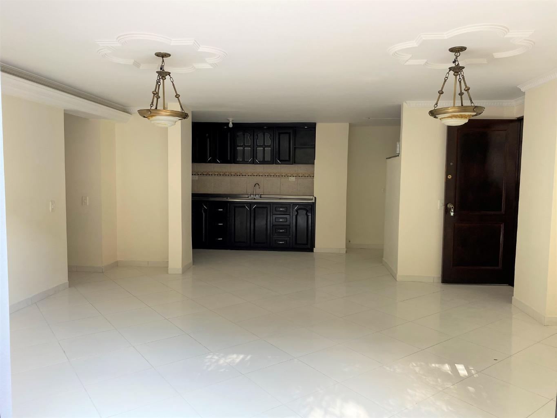 Apartamento en Medellin 11189, foto 11
