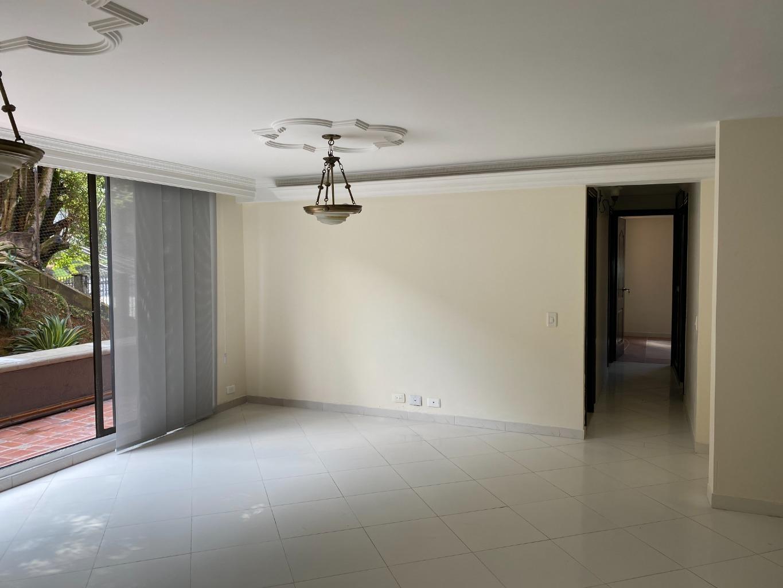 Apartamento en Medellin 11189, foto 3