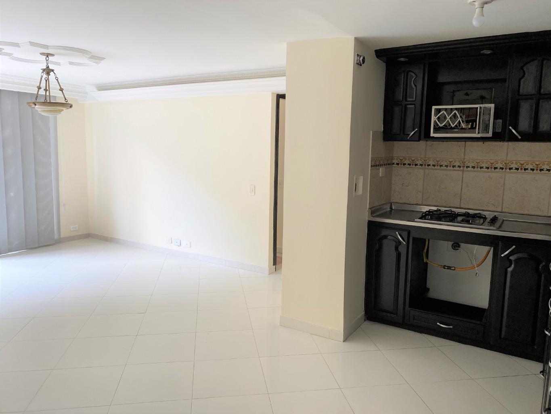 Apartamento en Medellin 11189, foto 7
