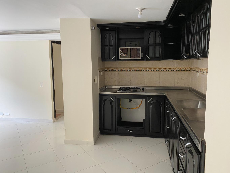Apartamento en Medellin 11189, foto 9