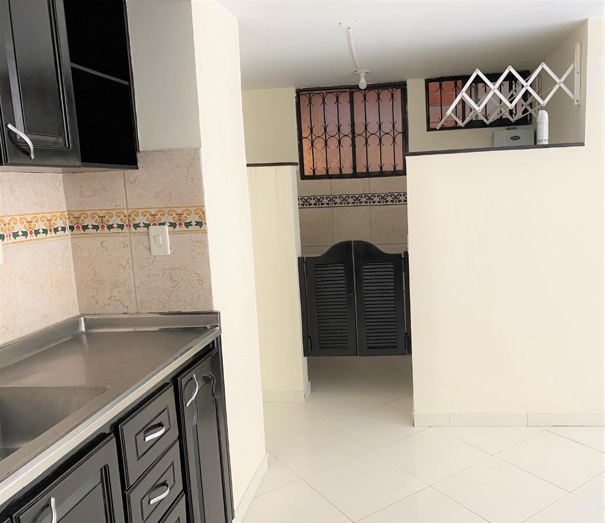 Apartamento en Medellin 11189, foto 10