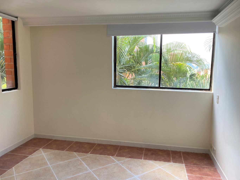 Apartamento en Medellin 11189, foto 18