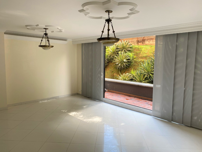 Apartamento en Medellin 11189, foto 23