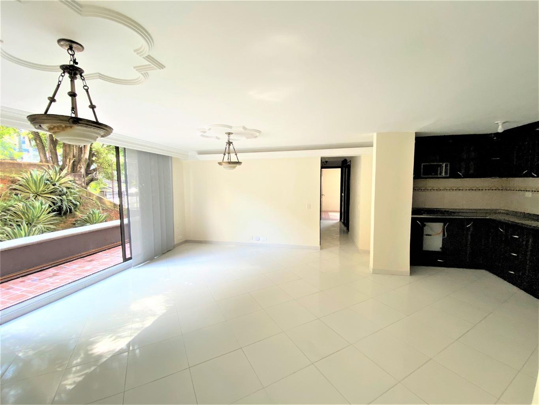 Apartamento en Medellin 11189, foto 6