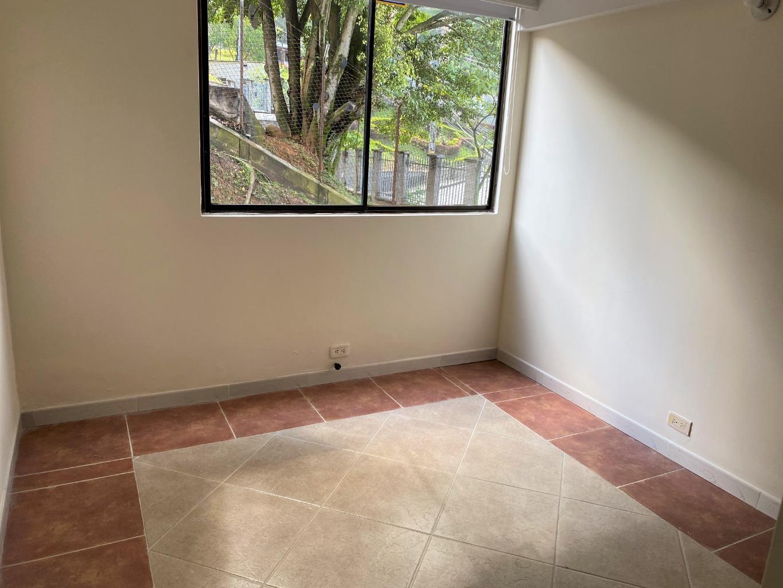 Apartamento en Medellin 11189, foto 12