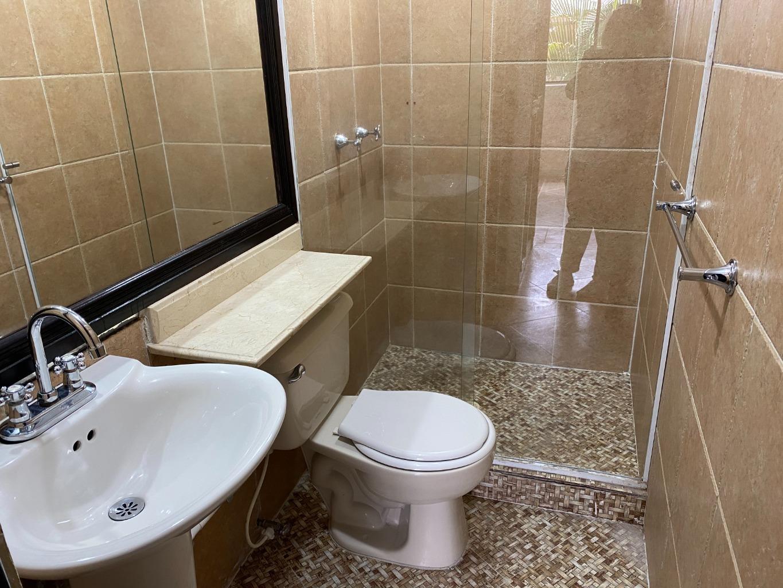 Apartamento en Medellin 11189, foto 20