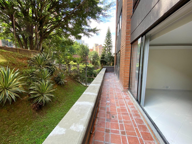 Apartamento en Medellin 11189, foto 4