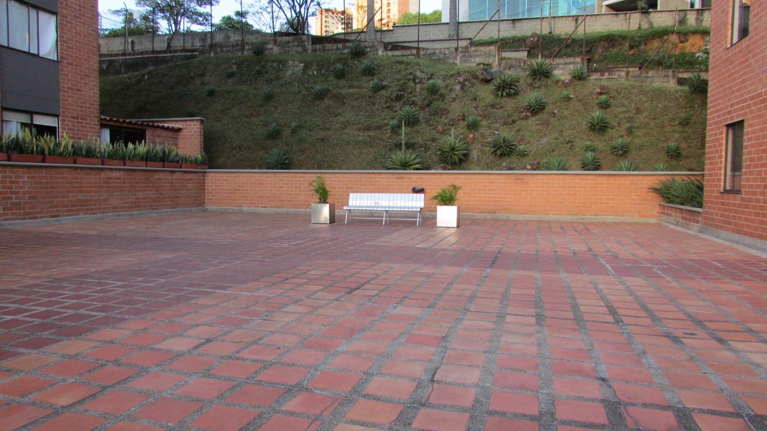 Apartamento en Medellin 11189, foto 25