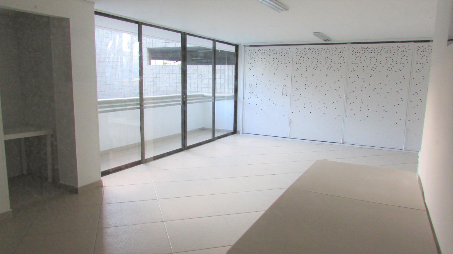 Apartamento en Medellin 11189, foto 27