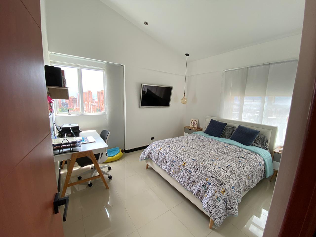Apartamento en Medellin 11288, foto 4