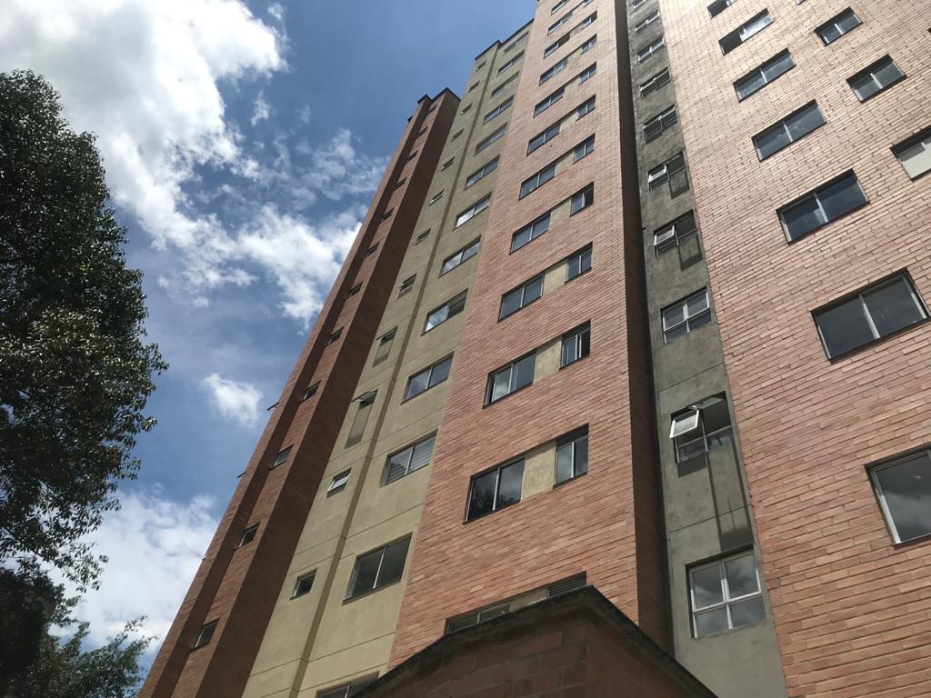 Apartamento en Medellin 11288, foto 25