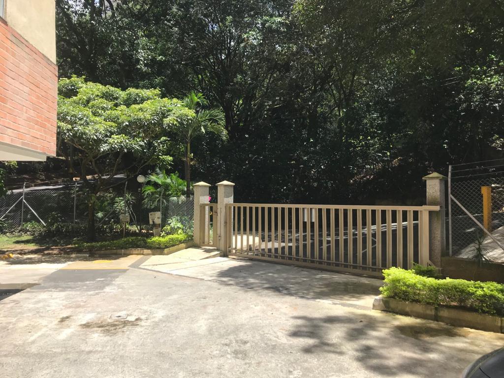 Apartamento en Medellin 11288, foto 26