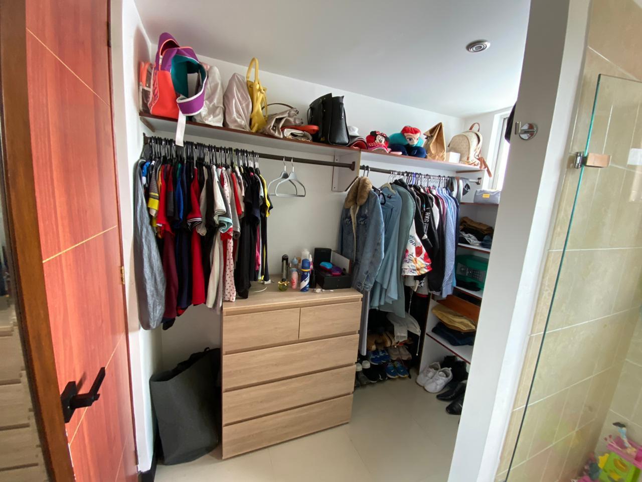Apartamento en Medellin 11288, foto 22
