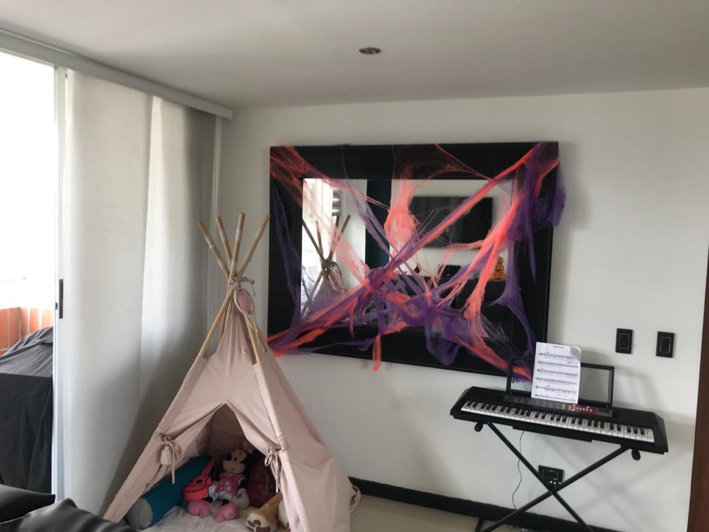 Apartamento en Medellin 11288, foto 12