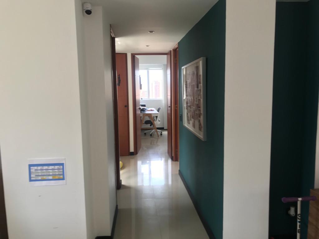 Apartamento en Medellin 11288, foto 13