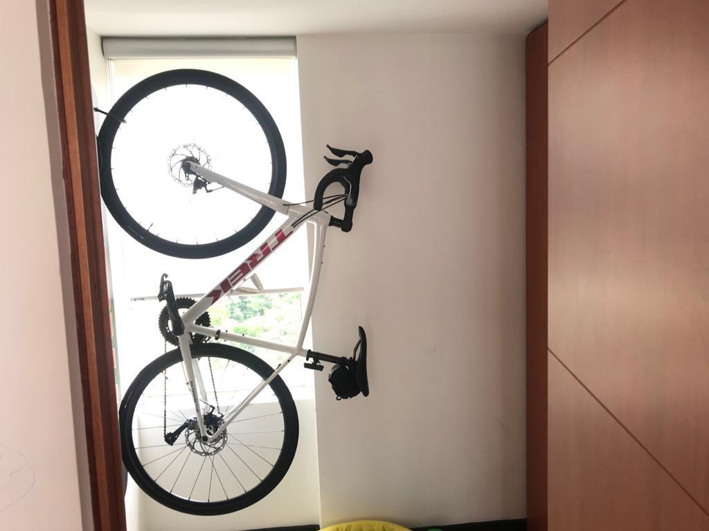 Apartamento en Medellin 11288, foto 7