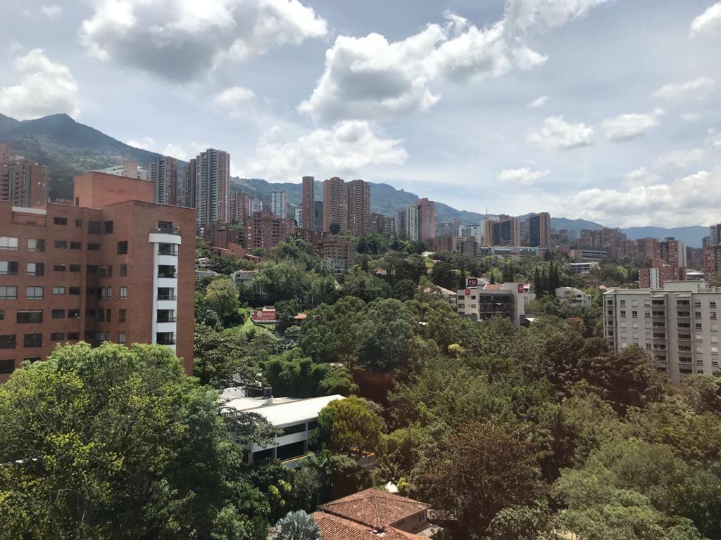 Apartamento en Medellin 11288, foto 24