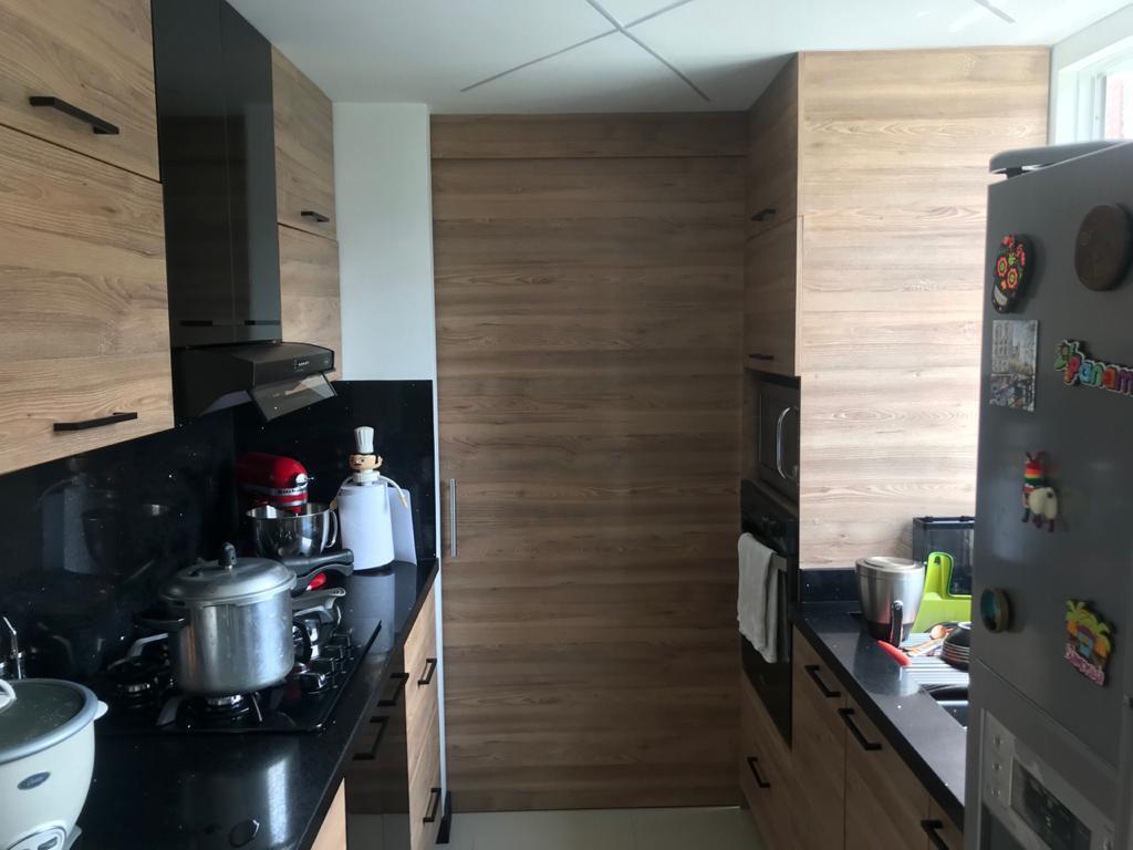 Apartamento en Medellin 11288, foto 19