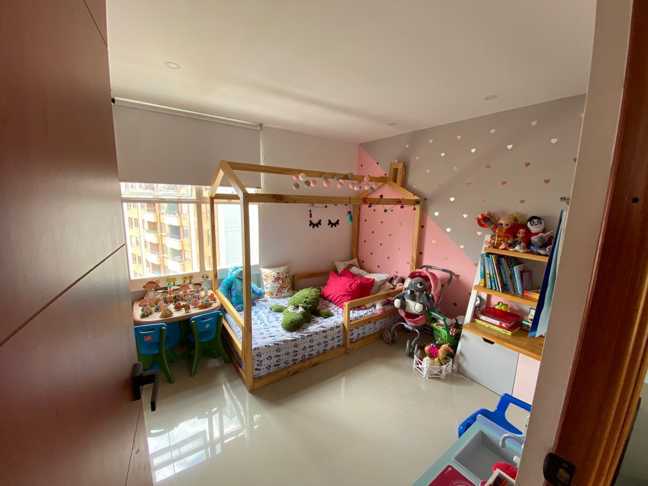 Apartamento en Medellin 11288, foto 8