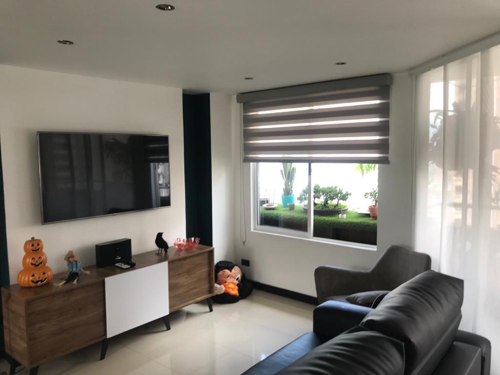 Apartamento en Medellin 11288, foto 6