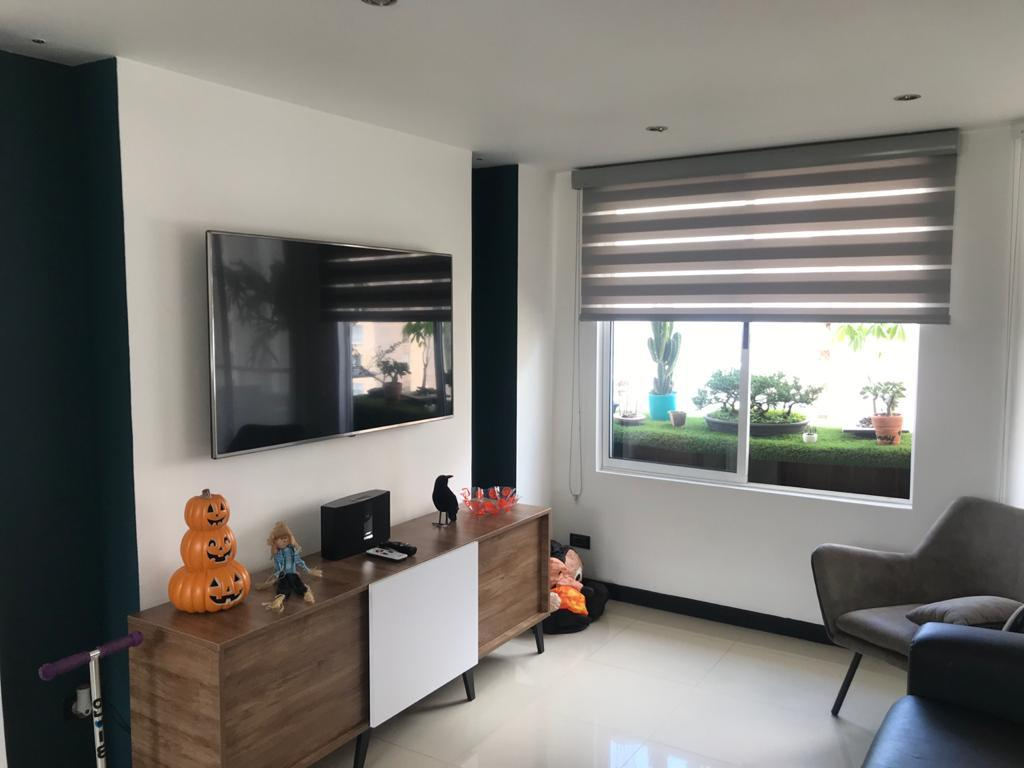 Apartamento en Medellin 11288, foto 16