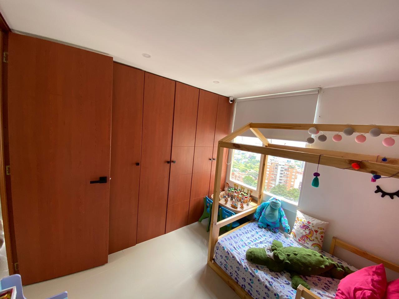 Apartamento en Medellin 11288, foto 18