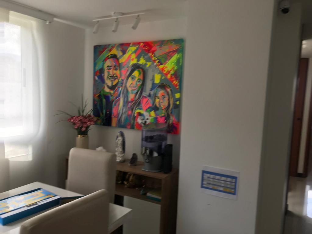 Apartamento en Medellin 11288, foto 10