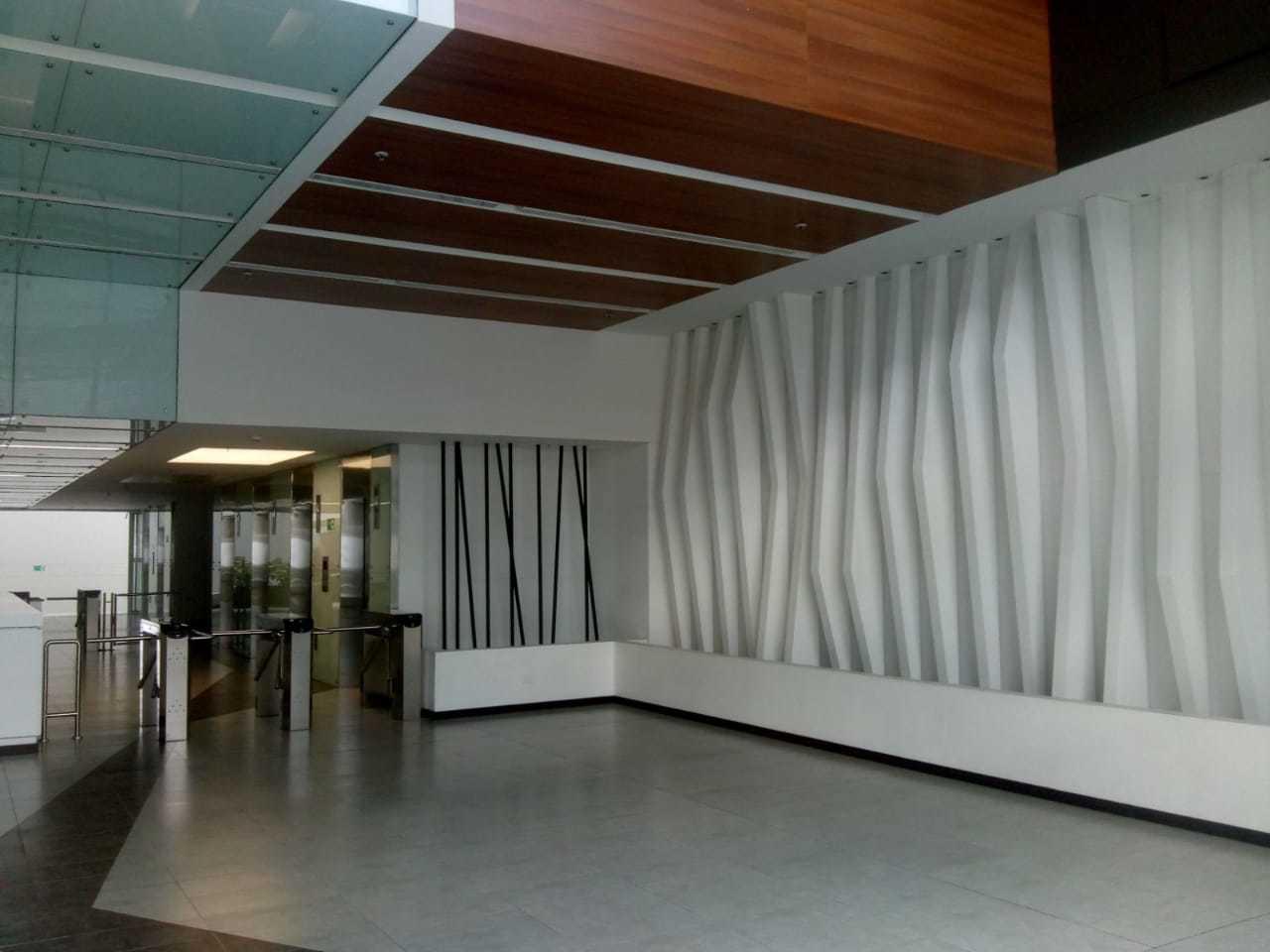 Oficina en Medellin 11289, foto 1