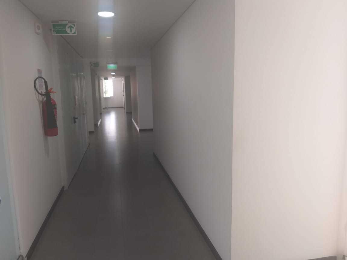 Oficina en Medellin 11289, foto 10