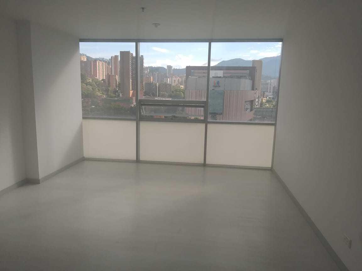 Oficina en Medellin 11289, foto 3