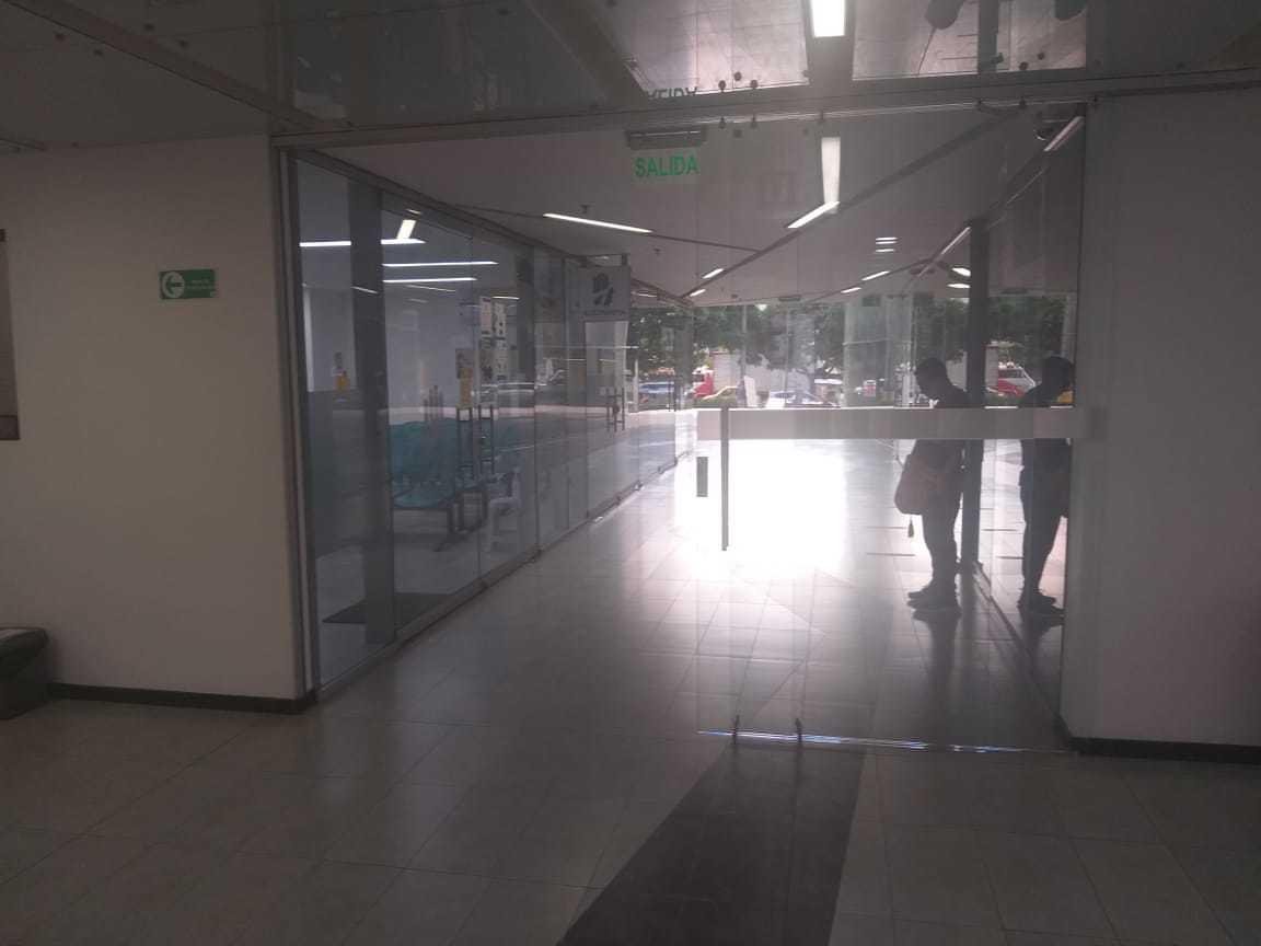 Oficina en Medellin 11289, foto 17