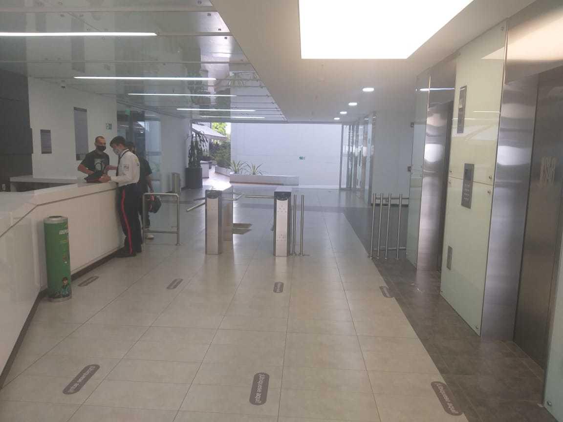 Oficina en Medellin 11289, foto 14