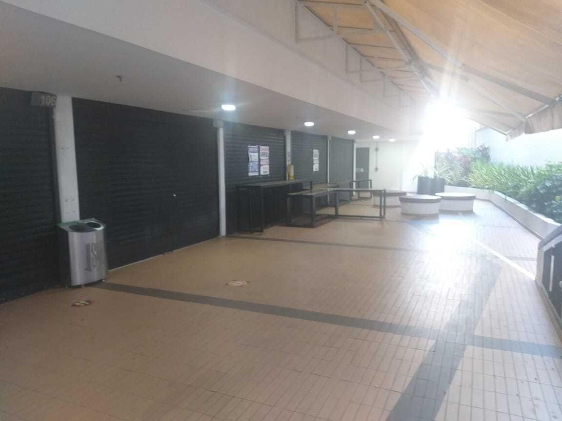 Oficina en Medellin 11289, foto 16