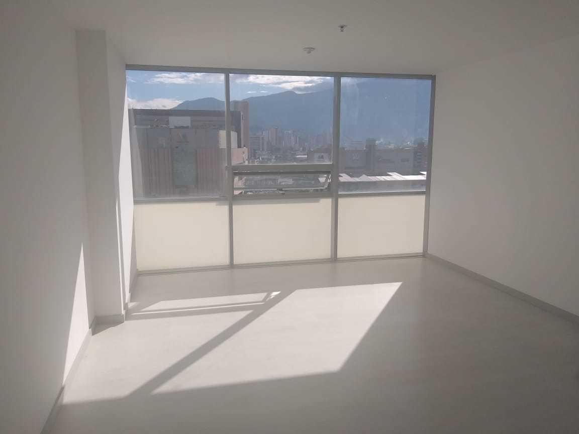 Oficina en Medellin 11289, foto 5