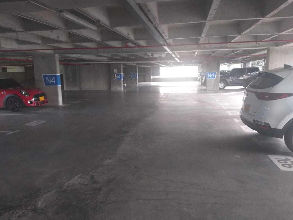 Oficina en Medellin 11289, foto 13