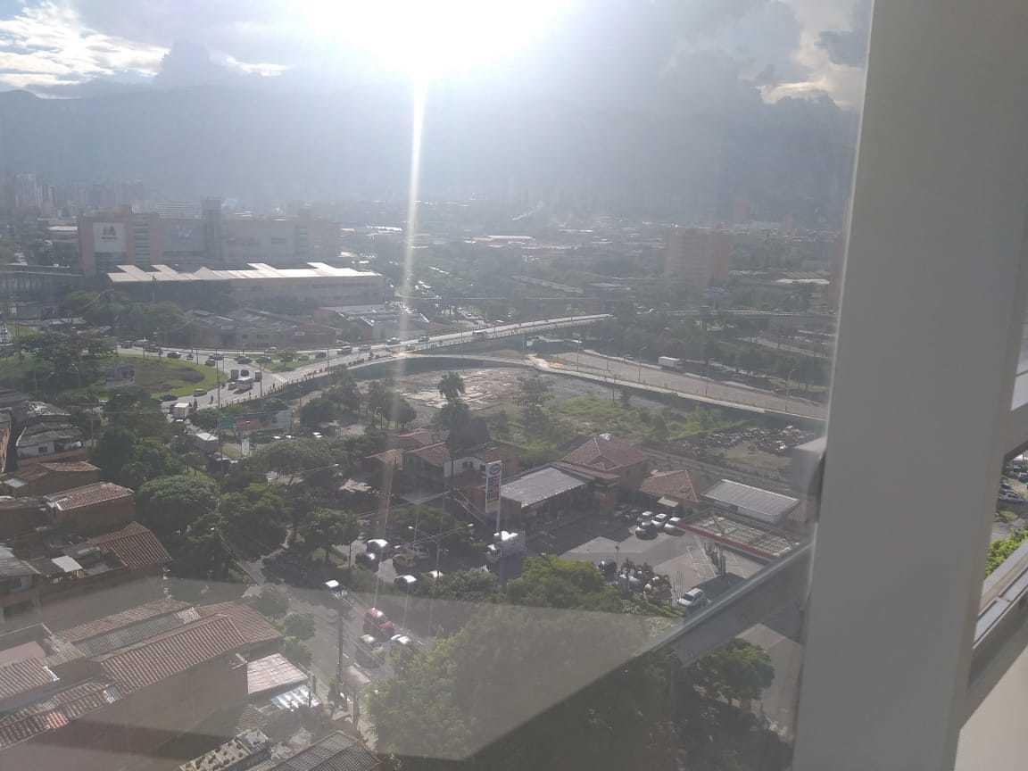 Oficina en Medellin 11289, foto 7