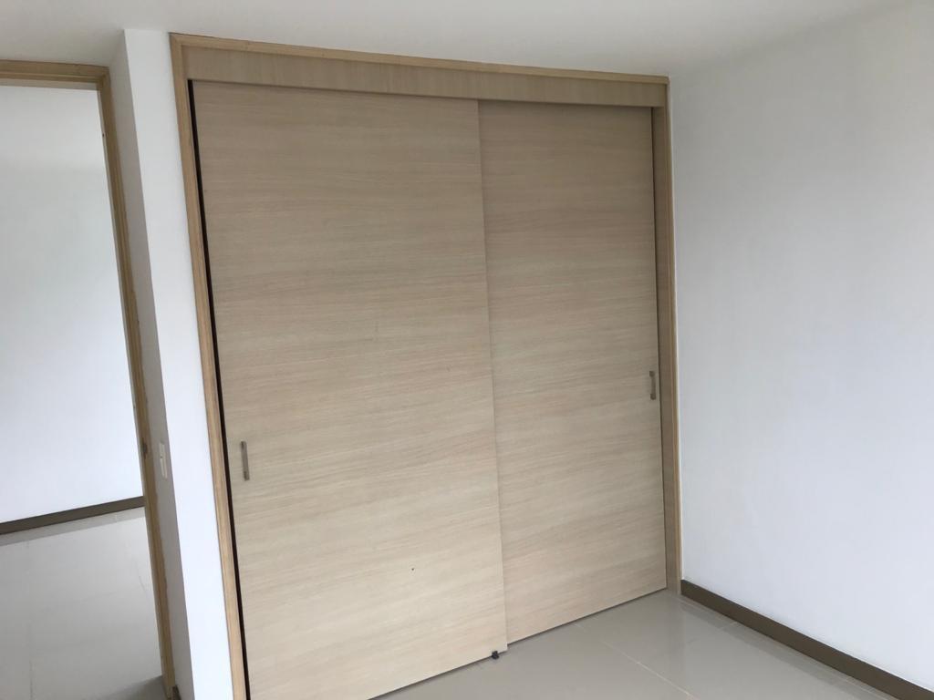 Apartamento en Medellin 11290, foto 3