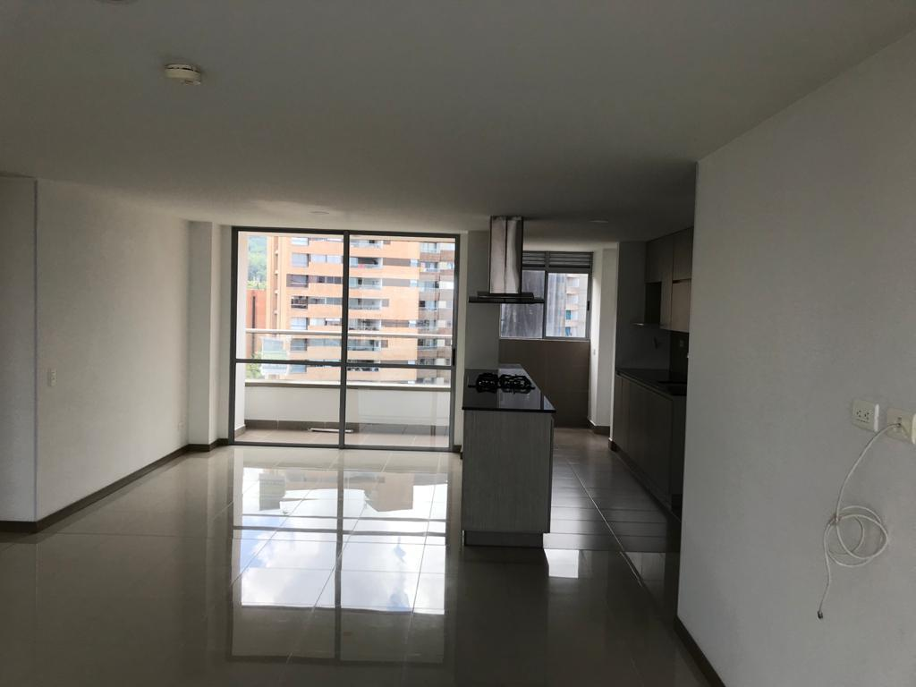 Apartamento en Medellin 11290, foto 5