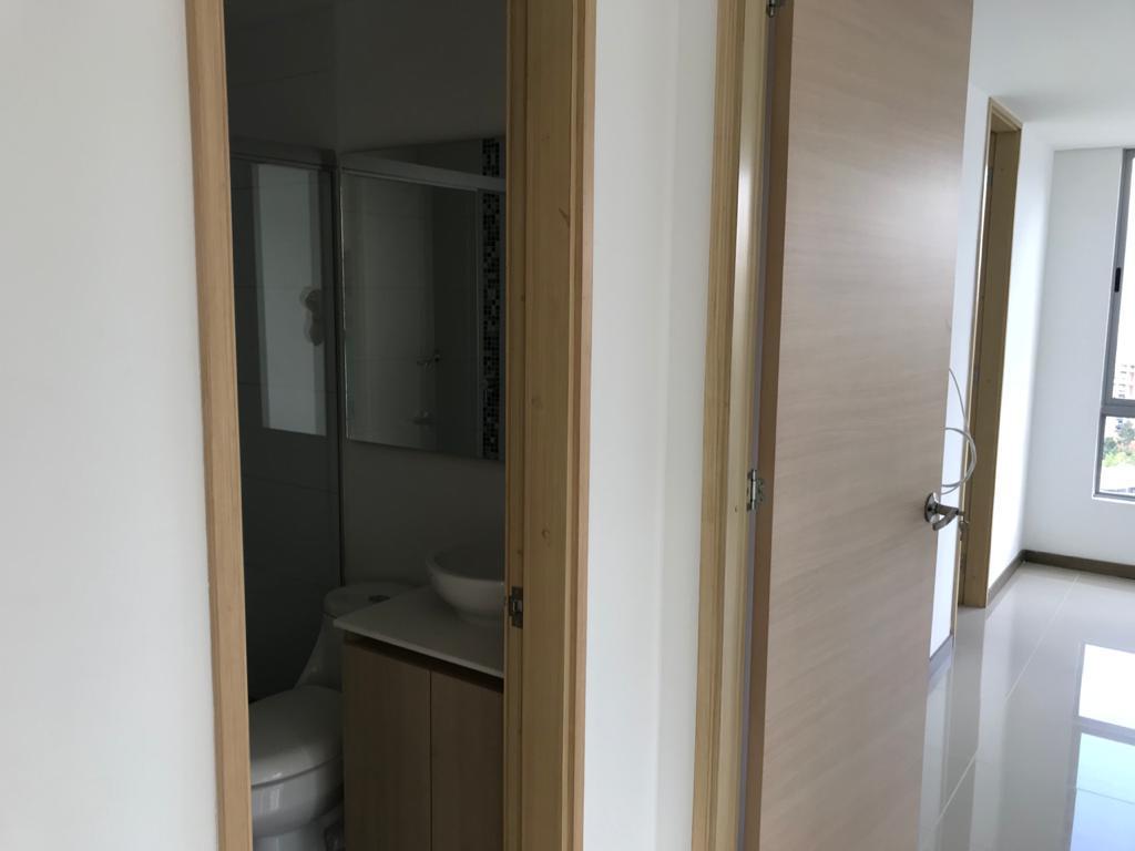 Apartamento en Medellin 11290, foto 12