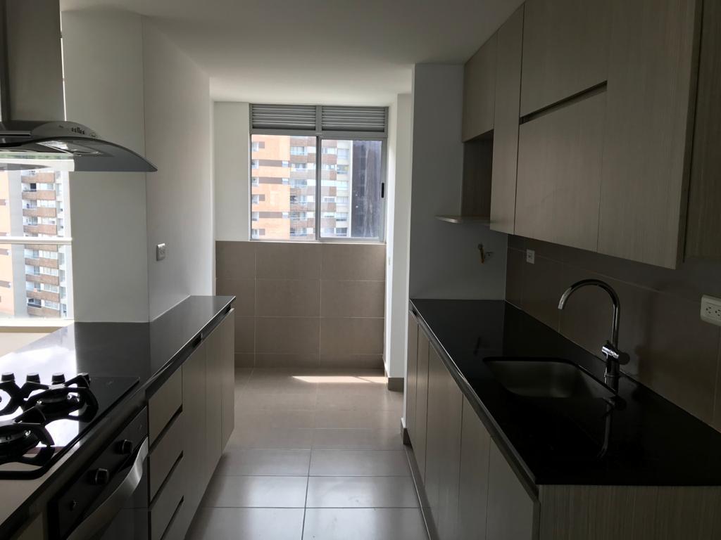 Apartamento en Medellin 11290, foto 1