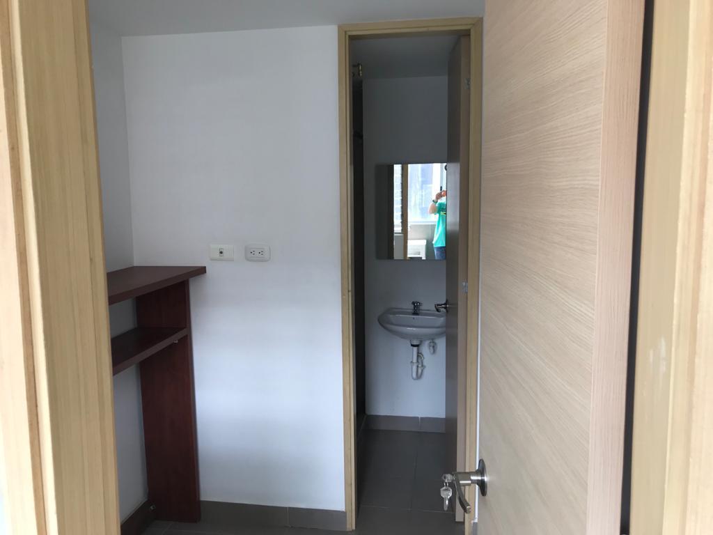 Apartamento en Medellin 11290, foto 15