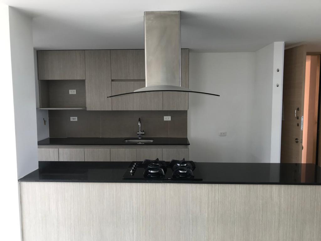 Apartamento en Medellin 11290, foto 0