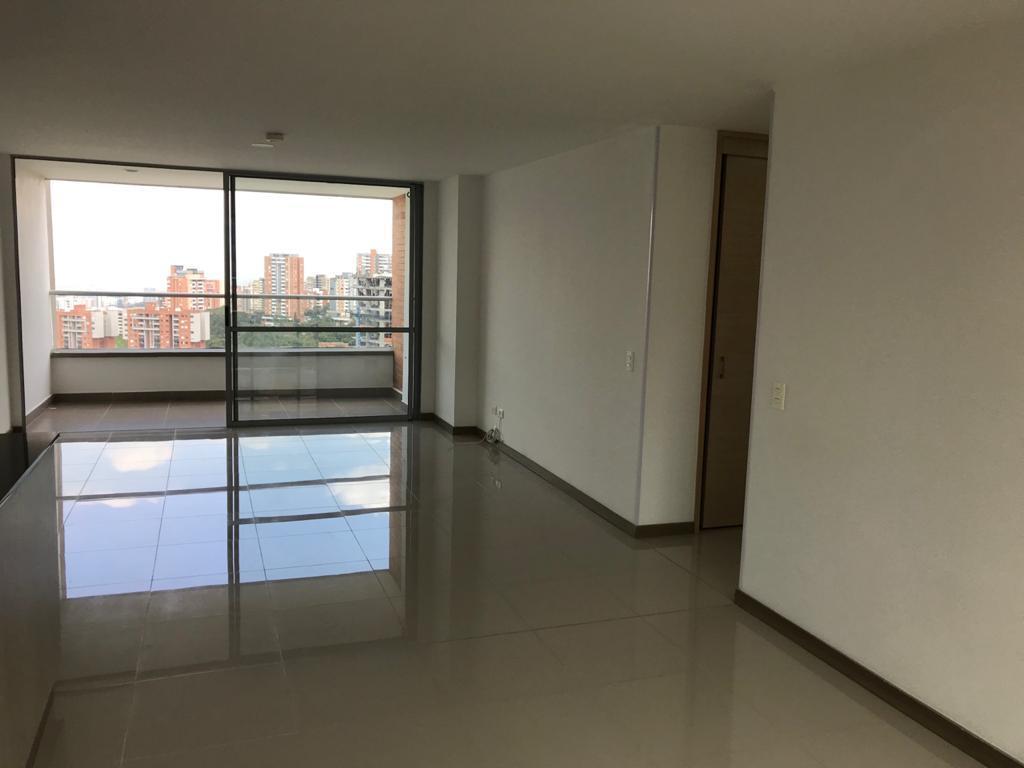 Apartamento en Medellin 11290, foto 6
