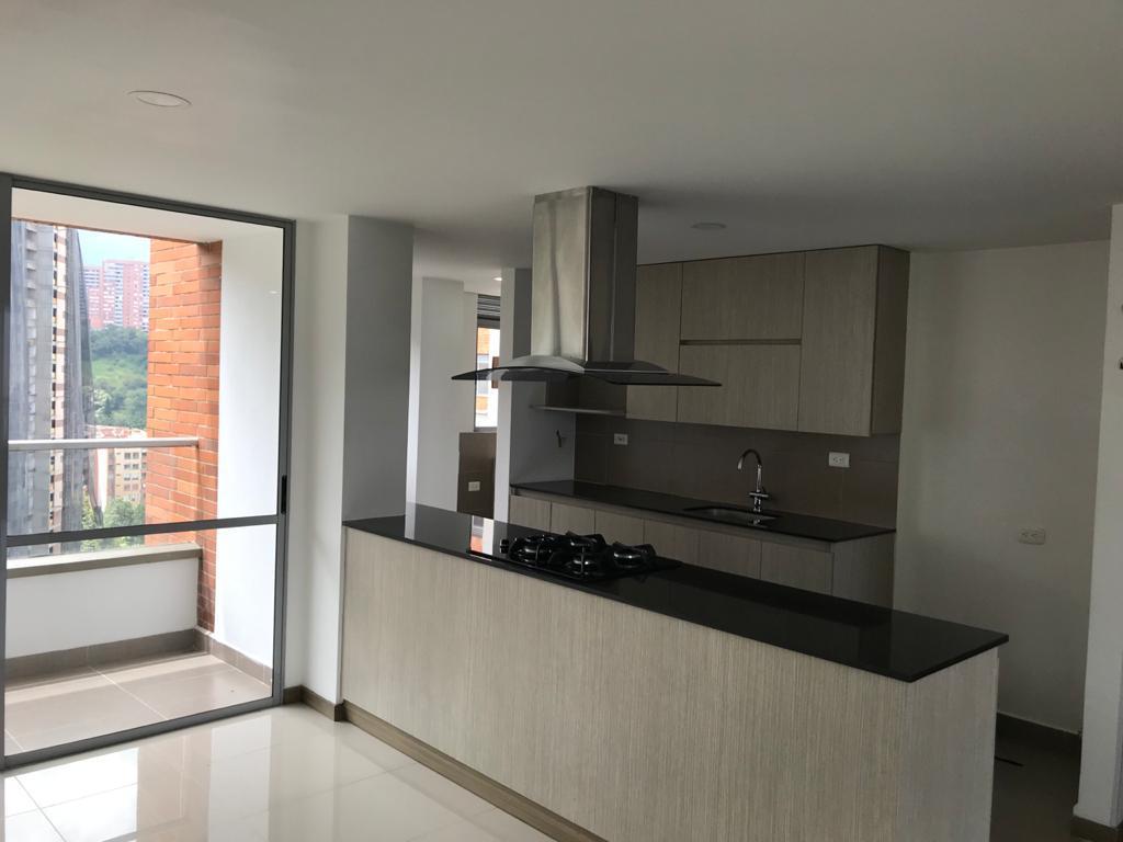 Apartamento en Medellin 11290, foto 2