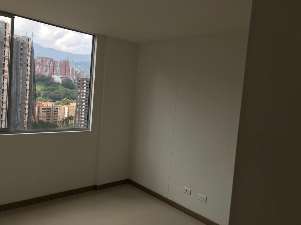 Apartamento en Medellin 11290, foto 16