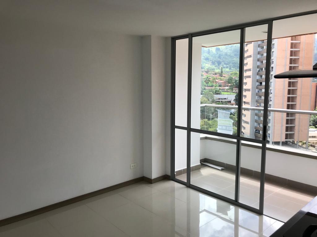 Apartamento en Medellin 11290, foto 4